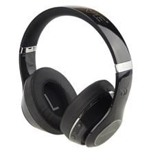 Massive Audio Lynx Over-Ear Wireless Headphone